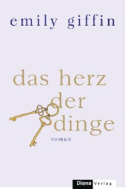 Das Herz der Dinge PDF Download