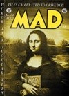 Mad Magazine 14