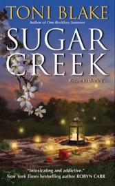 Sugar Creek PDF Download