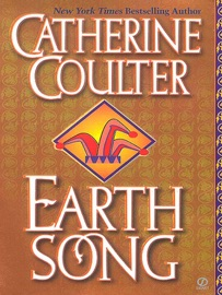Earth Song PDF Download