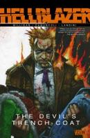 John Constantine, Hellblazer: The Devil's Trench Coat