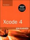 Xcode 4 Unleashed 2e