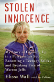 Stolen Innocence