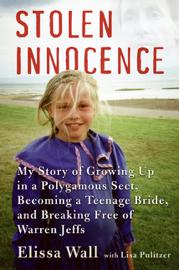 Stolen Innocence PDF Download