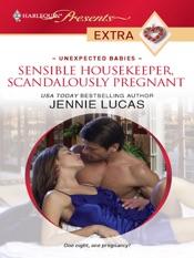 Sensible Housekeeper, Scandalously Pregnant