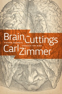Brain Cuttings