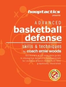 Advanced Basketball Defense: da Ernie Woods