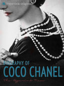Biography of Coco Chanel