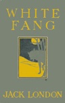 White Fang Audio Edition