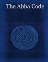 The Abba Code