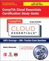 CompTIA Cloud Essentials Certification Study Guide Exam CLO-001