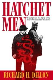 Hatchet Men