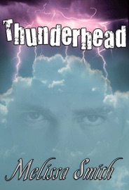 THUNDERHEAD: A PARANORMAL ROMANCE OF THE GUARDIANS OF MAN
