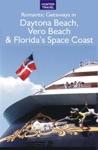 Romantic Getaways - Daytona Beach Vero Beach  Floridas Space Coast