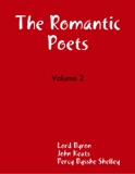 an analysis of the romantic poets of craig williamson on the role of nature Women poets and the romantic aesthetic  sectarianism and the art of obsolescence michael t williamson (indiana u of pennsylvania):  for jameson the asymptote stressed the role of the symbolic, the necessity of representation, and, consequently, of a marxist hermeneutic for mitchell,.