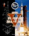 Saturn V Flight Manual