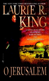 O Jerusalem PDF Download