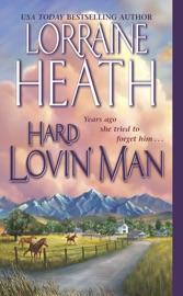 Hard Lovin' Man PDF Download