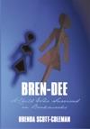 Bren-Dee