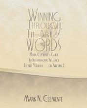 Winning Through The Art Of Words