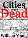 Waiting For The Great Leap Forward Cities Of The Dead