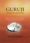 Guruji Teachings Of A Hindu Saint