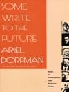 Some Write To The Future