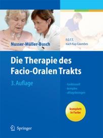 Die Therapie Des Facio Oralen Trakts
