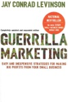 Guerrilla Marketing 4th Edition