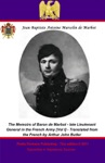 The Memoirs Of Baron De Marbot - Late Lieutenant General In The French Army Vol I