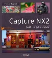 Capture NX2 par la pratique