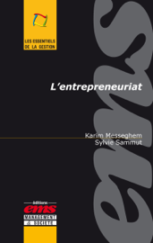 L'entrepreneuriat