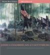 Joshua Chamberlains Account Of The Battle Of Gettysburg