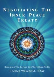 Negotiating The Inner Peace Treaty