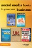 Social Media Reading Sampler: Book Excerpts by David Meerman Scott, Brian Halligan, Dharmesh Shah, Ann Handley, C.C. Chapman, Scott Stratten