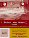 Behind The Glass Volume II