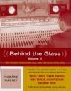 Behind The Glass Volume II
