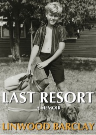 Last Resort PDF Download