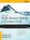 Microsoft Sql Server 2005 Developers Guide