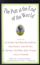 The Putt at the End of the World PDF Download