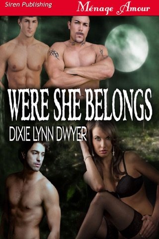 dixie lynn dwyer epub vk