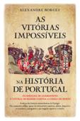 As vitórias impossíveis da história de Portugal