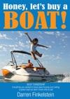 Honey Lets Buy A Boat
