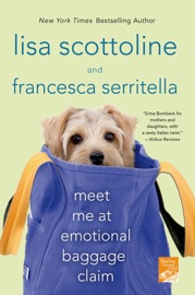 Meet Me at Emotional Baggage Claim PDF Download