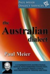The Australian Dialect