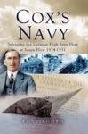 Coxs Navy