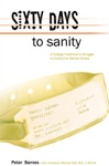Sixty Days To Sanity A College Freshmans Struggle To Overcome Mental Illness