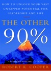 The Other 90