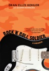 Rock N Roll Soldier