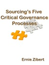 Sourcings Five Critical Governance Processes
